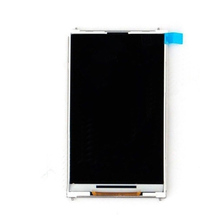 NEW for Samsung Tocco Lite S5230 Screen Display LCD