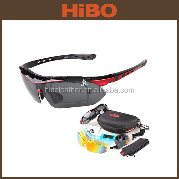 Hot Women Men Fashion Eyeglasses Outdoor Personalized Cool outdoor sport sunglasses
