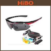 cool sunglasses for men  cool outdoor