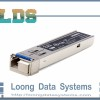 LDS 100 Original New WS C3750X