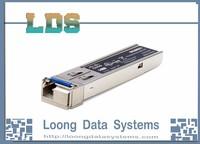 LDS 100% original New WS-C3750X-48PF-L network cisco switch