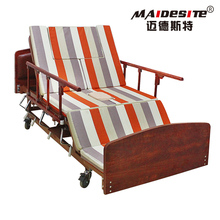 Medical supplies for rent refurbished second hand electric beds for sale