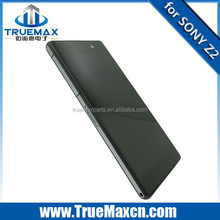 New Arrival for Sony Xperia Z2 LCD Assembly With Frame, for Sony Xperia Z2 LCD Touch Screen With Frame