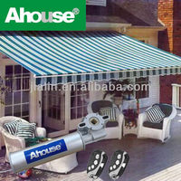 retractable awning,retractable awnings parts,used awnings for sale