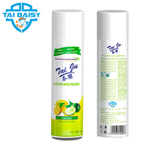 Hot sale water-based Car Vent Room Household Air Freshener spray (whatsapp 86-13556072849)