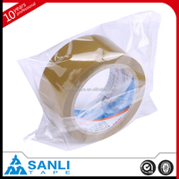 China Manufacturer Adhesive Tape For Skin Price