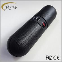 Perfect Sound Stereo bt phone speaker outdoor MP3 player