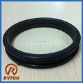 tractor spare part 1796863 floating oil seal