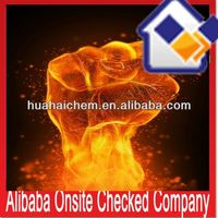 New Flame Retardant 2013 Fixing Agent