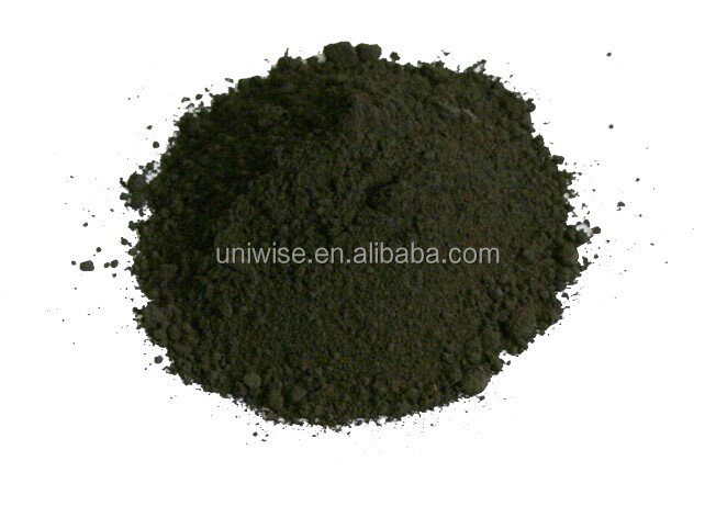 ferrite compund, magnet raw material,magnetic materials compound mixed by ferrite magnetic powder and plastic resin