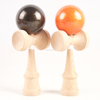 Kendama, sticky paint kendama, wooden toy kendama cup & ball games
