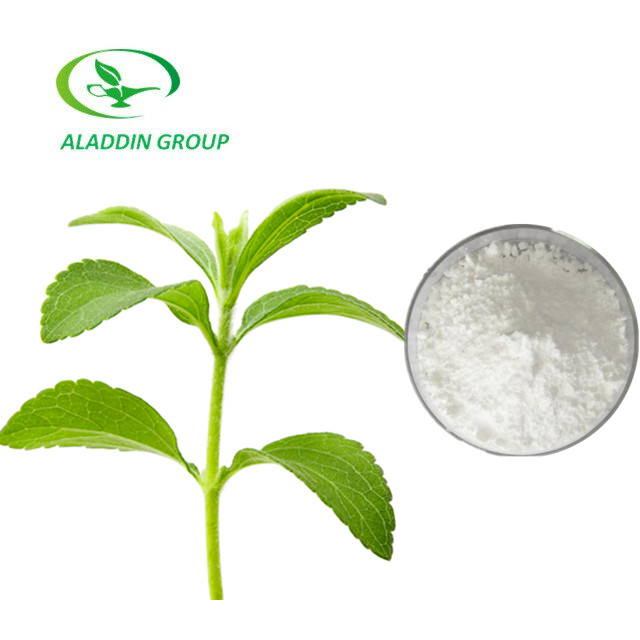 Steviol glycosides 90% (Total Glycoside Content>90%)