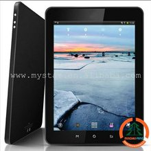 8inch tablet pc,3G Phone Call Tablet