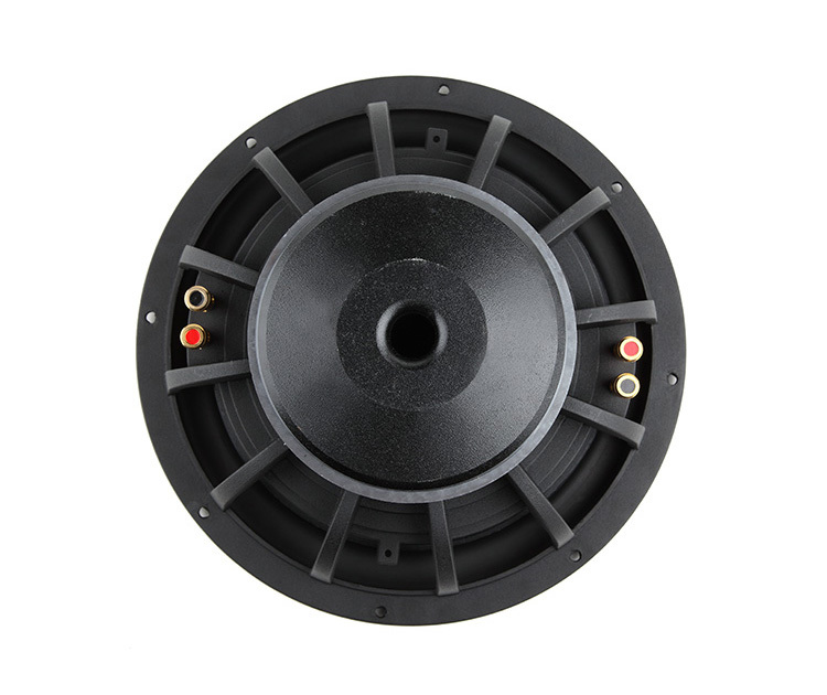 HAVE STOCK.Super woofer home theater speaker system 12 inch with 2nch coil,Best Price!!