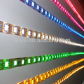 5630 SMD led strips