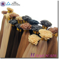 hot selling 6a grade high quality direct factory persian remy hair