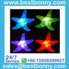 Wholesale High Quality Led Lighted Swimming