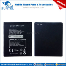 New Arrival Mobile Phone Battery For Alco 7