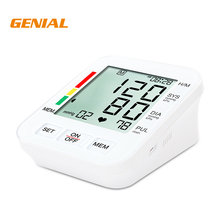Blood Pressure Measuring Instruments / Blood Pressure Monitor GT-702