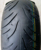 motorcycle tire 190/50-17