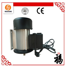 1kw electric ac fan motor