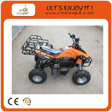 New star cheap buggy electric 4x4 atv for sale