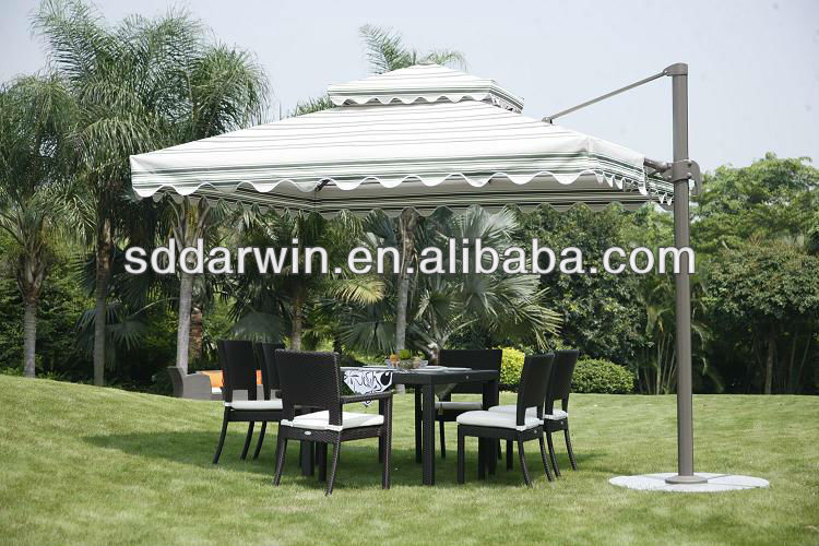english garden furniture(DW-C020+DW-AC020+DW-DT003)