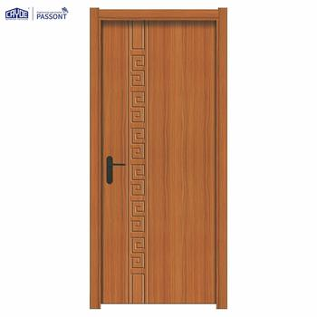 Residence door fashion main gate design house door price india