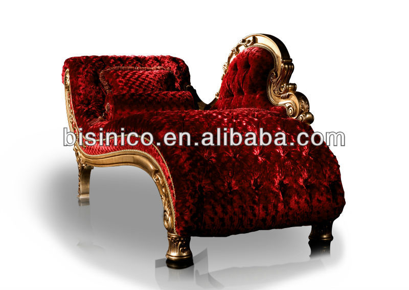 Special Design Concept Chair One Seater