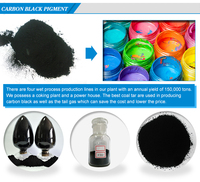 pigment for colored asphalt/Pigment carbon black appearance powder/30mm 6x19 stainless steel wire rope for lifting and rigging/