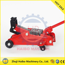 hot sale telescoping hydraulic bottle jack for sale machinery motorcycles