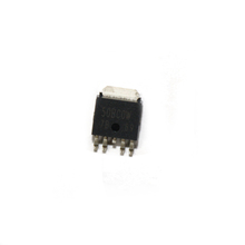 Electronic Components IC Chip BA50BC0WFP-E2