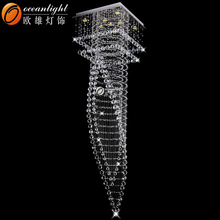chandelier ceiling lamp,crystal chandelier bobeche