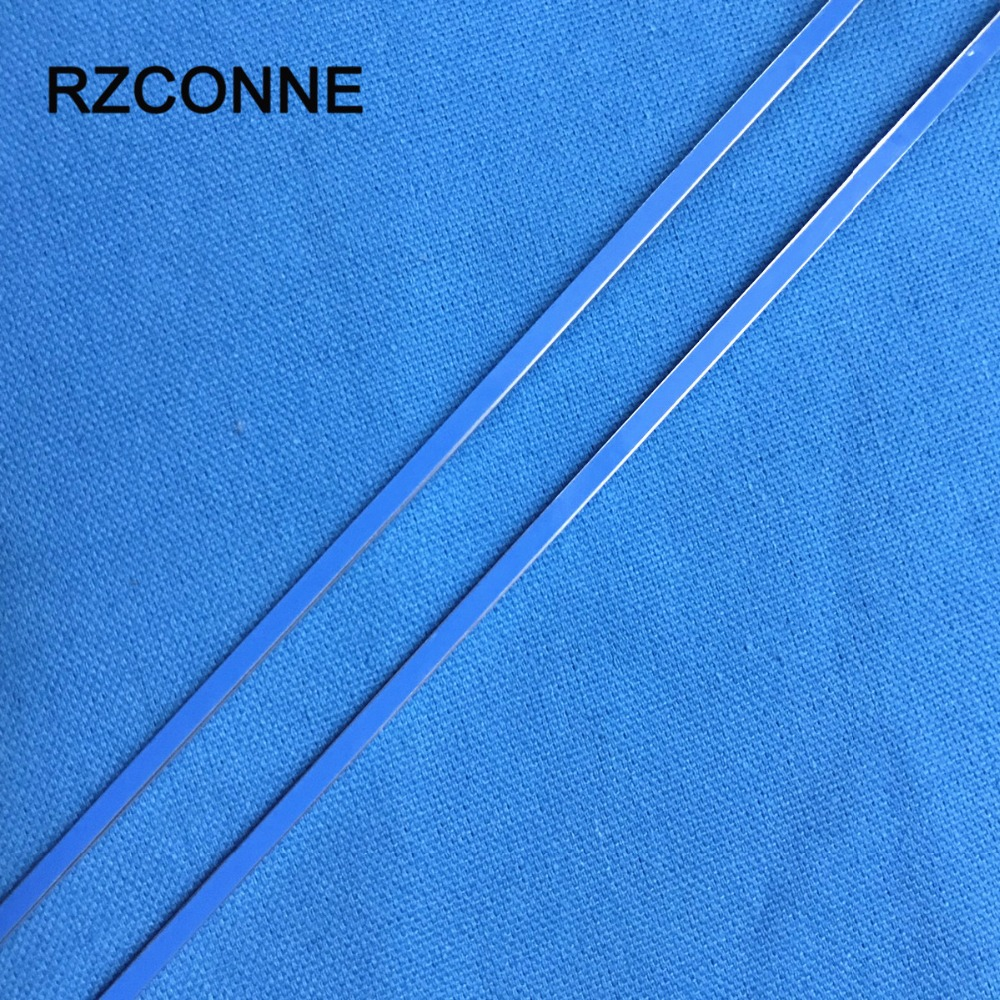 7020 (6)