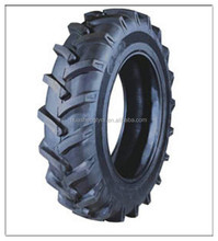 China tire supplier hot selling tractor tire 6.00-16
