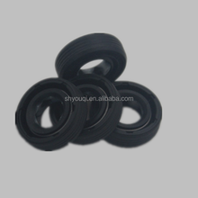 National Mechanical Mini size Oil Seals Rubber Standard Oil seal parts Non-standard Oil Sealing ring