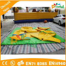 sumo wrestling suits/kids wrestling suits for sale