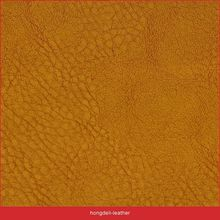 Good Price Best Quality Deer Skin Leather