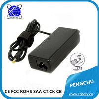 power adapter 24 volt 2.5 amp ac dc adapter