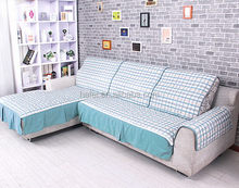 Top quality hot sale chinese design fabric sofa