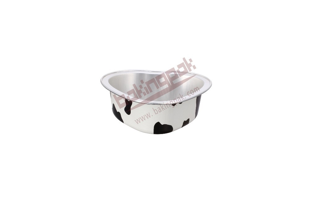 Best disposable custom muffins cups, High Temperature package micowavable packaging eco-friend packaging