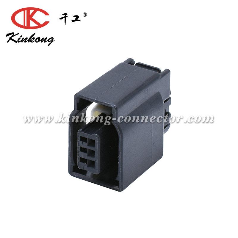 Wholesale 3 way electrical plug - Online Buy Best 3 way electrical ...