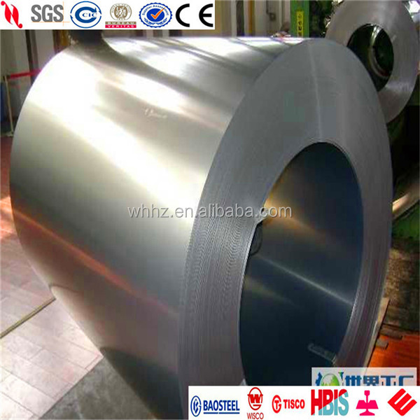cold rolled carbon steel sheet/coil/strip with ASTM/JIS/DIN/GB Standrad