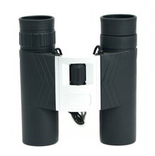 Hot sale 8x22mm Boating Gift Nikon Binoculars Review