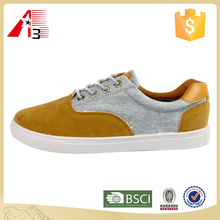cheapest fashion injection skate shoes for man