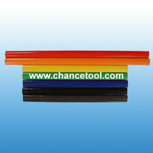 carpenter pencil CT096