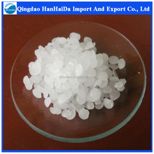 Factory supply bulk fully refined paraffin wax for carved candles with reasonable price!!!