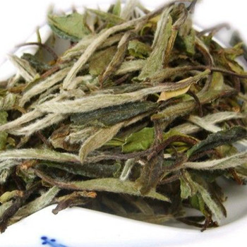 Bai Mu Dan white tea, bai mu dan whiter Cha, China white Peony tea