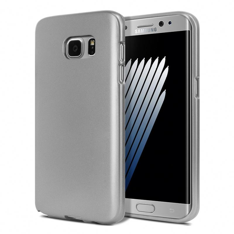 new products tpu phone case for samsung galaxy e7