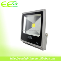 led light for licence plate, 24w 2400lm, IP67 outdoor, CE UL listed, 5000lm, 5 years warranty
